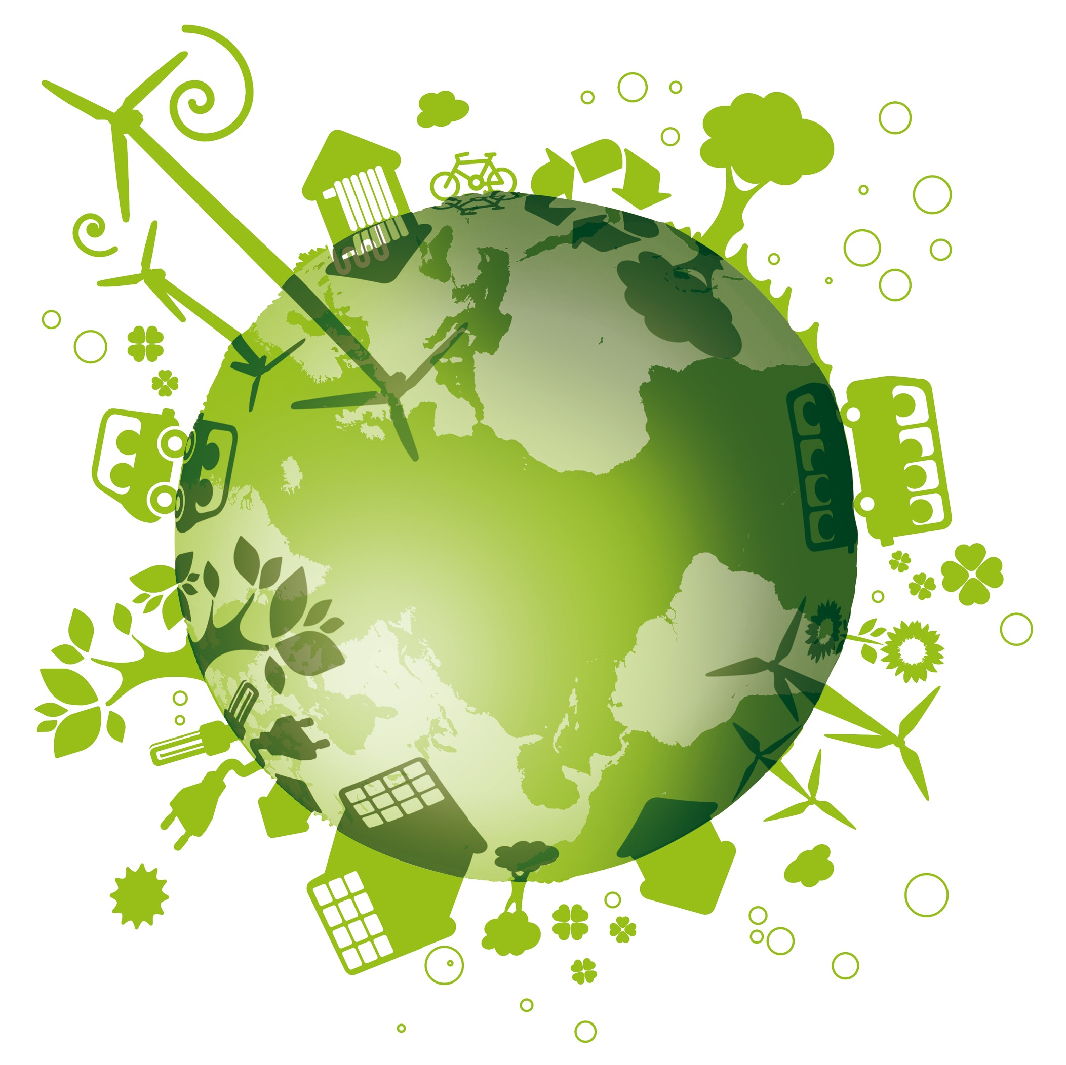 2012-06-21-green-economy
