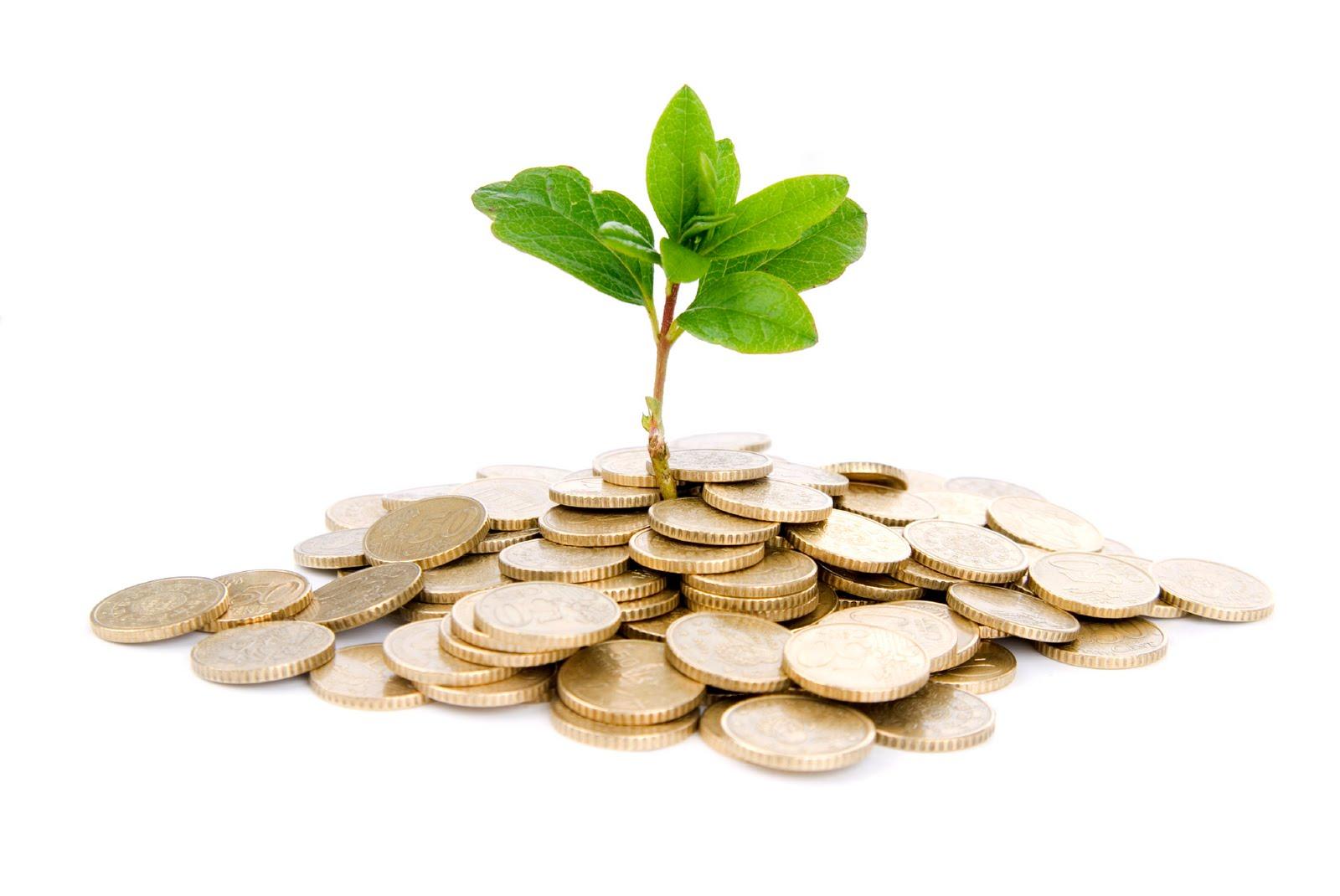 Green-Economy-1