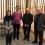 اهمیت بازیافت مواد پتروشیمی در برنامه میزبان رادیو ایران