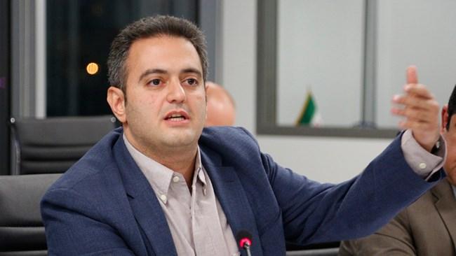 گفتگوی رئیس اتحادیه با پایگاه خبری اتاق بازرگانی ایران: «تضییع حقوق مالکیت در طرح اصلاح قانون مدیریت پسماند»
