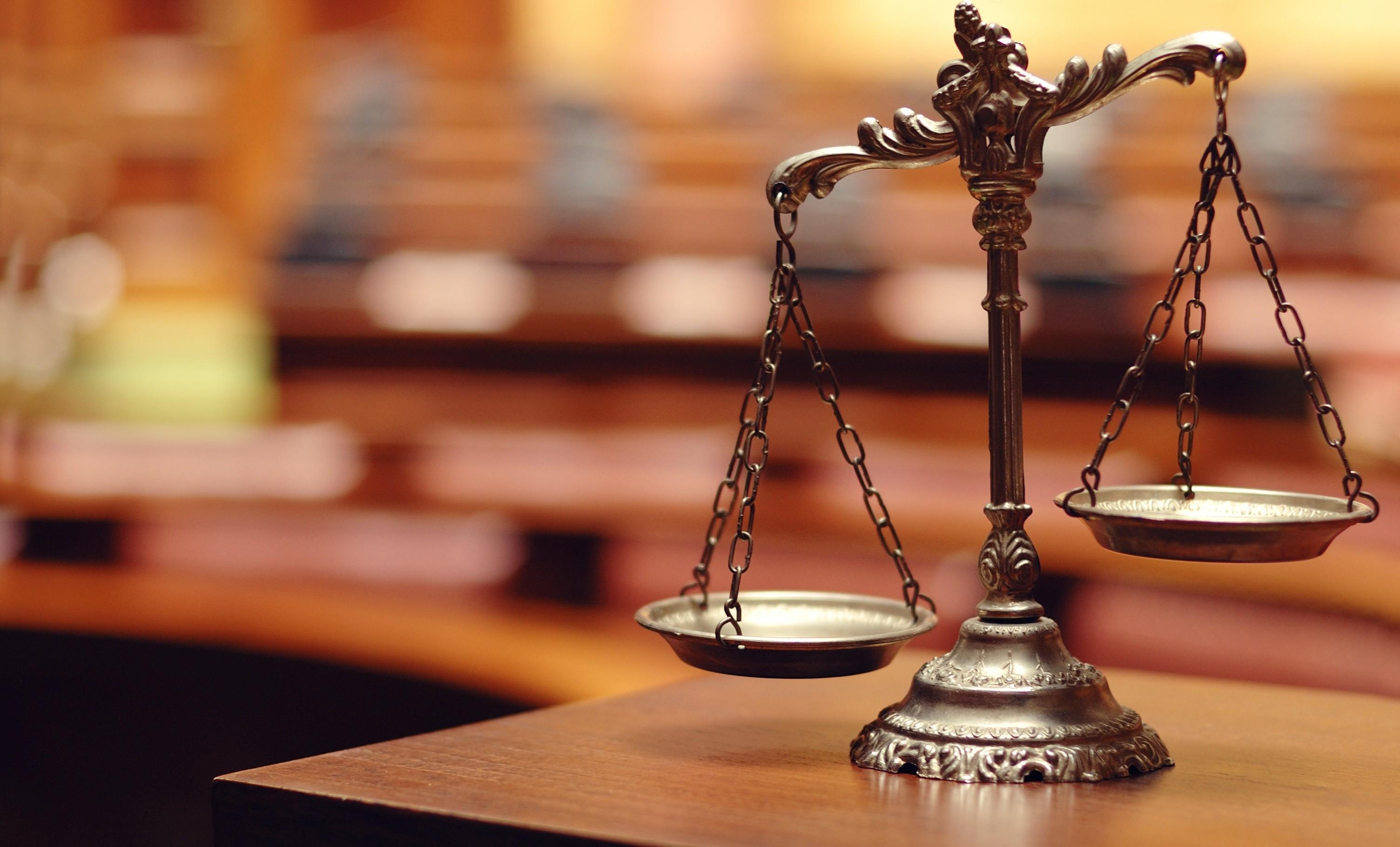 دستورالعمل تنظیم بازار پسماند در نشست ۴۶۴ شورای رقابت به تصویب رسید