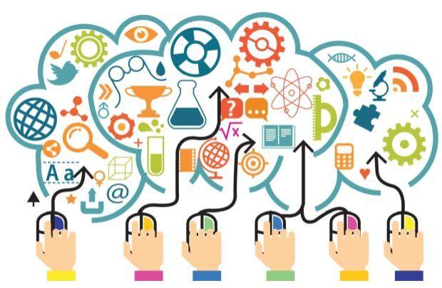 گزارش اولین نشست کمیته تخصصی هیئت مقرراتزدایی و بهبود محیط کسبوکار در حوزه مدیریت پسماند و بازیافت